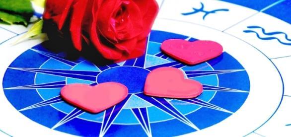 Horóscopo do amor de acordo com os astros