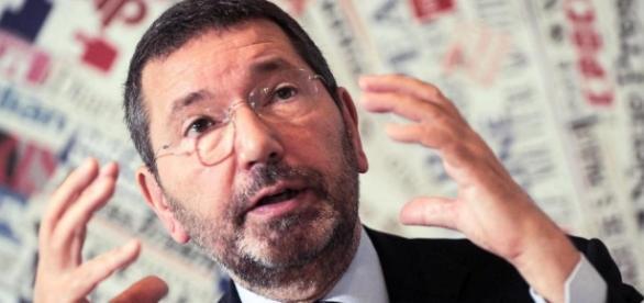 Ignazio Marino assolto dalle accuse di peculato, falso e truffa