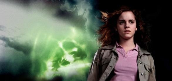 Image - Hermione-Granger-harry-potter-7204511-800-600.jpg | Harry ... - wikia.com