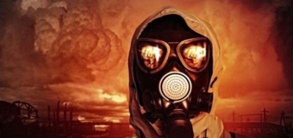 """Os cientistas alertam para uma iminente """"nova Chernobyl '"""