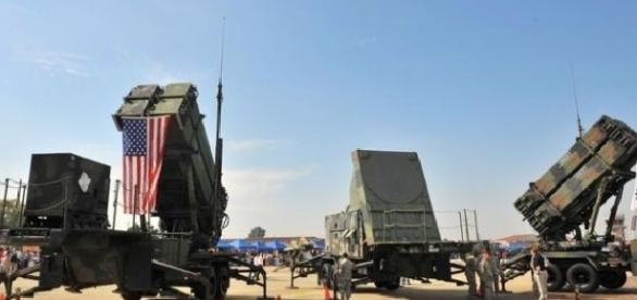 Rusia acuză NATO de încălcarea Tratatului forţelor nucleare intermediare