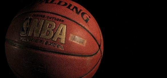 Supercoppa italiana Basket 2016