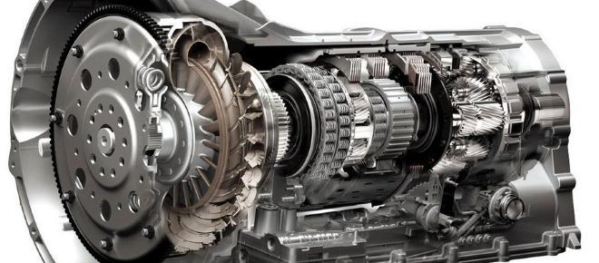 Conoce algo más de la caja de cambios para optimizar la velocidad de tu coche