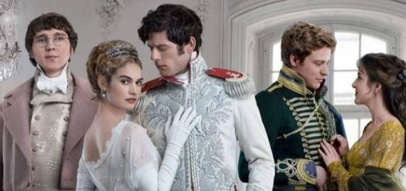 5 must see TV shows to watch in 2016 - via www.bbc.co.uk