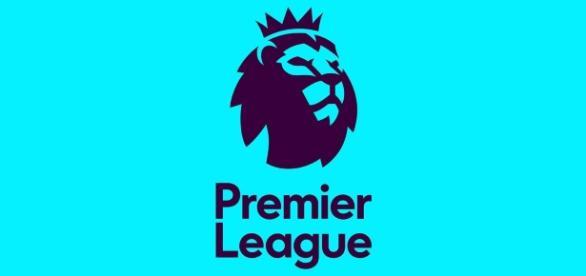 Alexis Sanchez brilha e Arsenal goleia Chelsea.