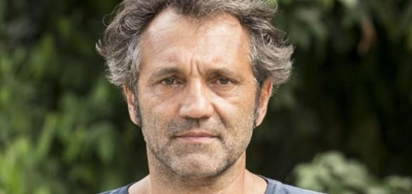 Brazil Mourns Tragic Death of Actor Domingos Montagner - plus55 - plus55.com