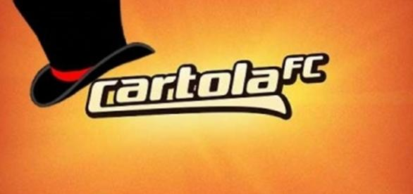 Cartola FC: dicas para a rodada 27