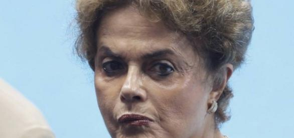 Dilma Rousseff tem um plano e ele envolve os eleitores