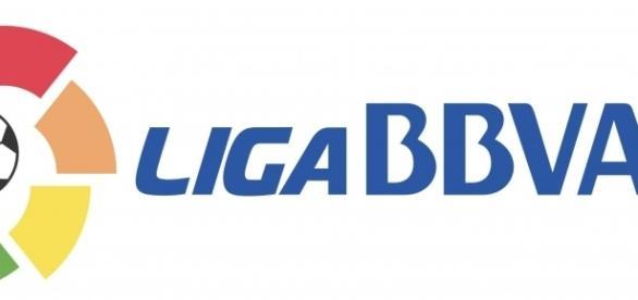 La Liga BBVA 2016/2017: 1º turno - 6ª rodada