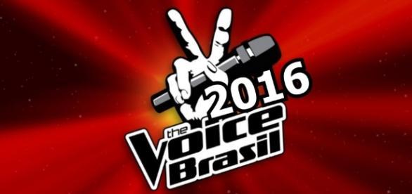 'The Voice Brasil' estreia dia 5 de outubro com muitas novidades