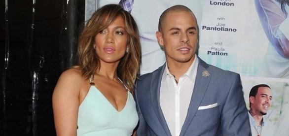 Worst Celebrity Breakups | Sad Celebrity Breakups ...- shefinds.com