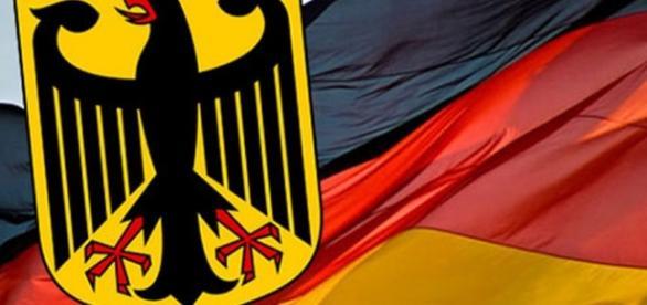 Brakuje mieszkań dla imigrantów w Niemczech