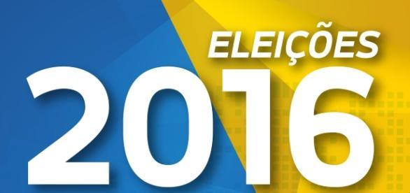Eleições - Esta é a sua hora de mudar
