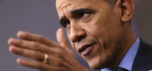 Obama Violates Constitution -- Let Us Count the Ways, 2015 Edition ...- nationalreview.com
