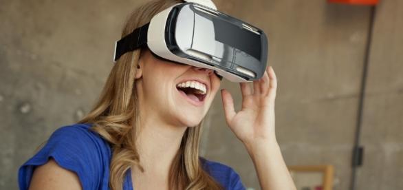 Bientôt des films et séries en VR