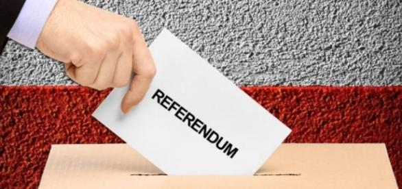CAVALIERENEWS.IT - REFERENDUM COSTITUZIONALE 2016: COS'E' E COME ... - cavalierenews.it