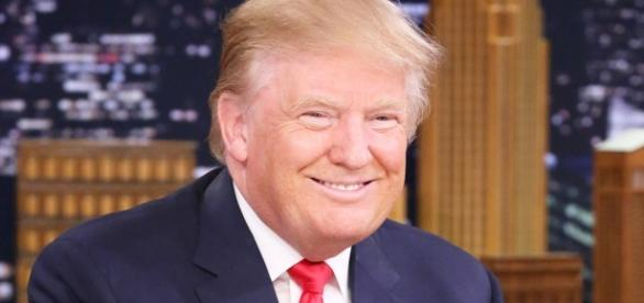 Donald Trump Boycotting Republican Debate Because Megyn Kelly Is a ... - usmagazine.com