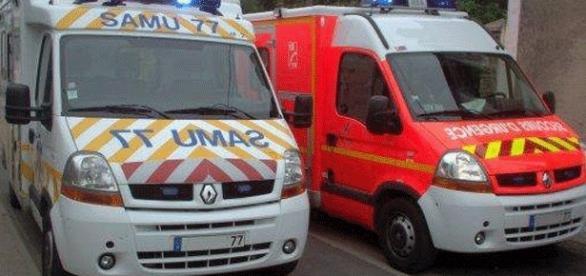 Le eCall mobilisera-t-il trop de véhicules de secours ?