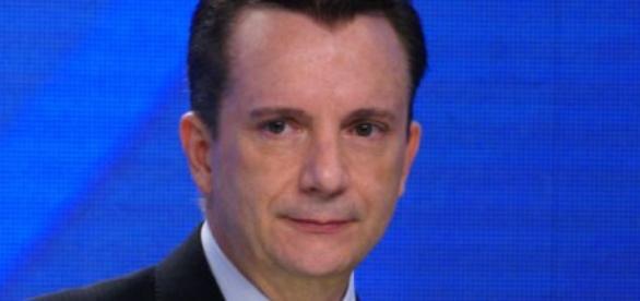 Propaganda enganosa leva empresa de Russomanno a levar multa milionária