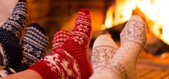 5 idées pour profiter de l'hiver en famille (1/5)   Sélection du ... - readersdigest.ca