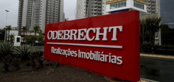 """A Odebrecht mantinha um """"departamento de propinas"""""""