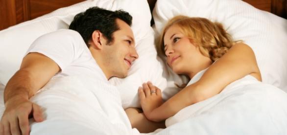 Atitude dos homens diminui o prazer feminino
