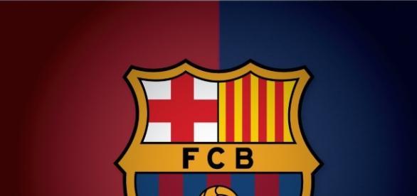 Borussia x Barcelona: assista ao jogo, ao vivo