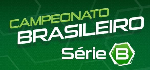 Brasil de Pelotas x Ceará: assista ao jogo, ao vivo