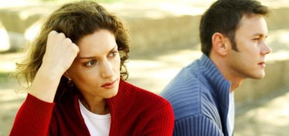 Como enxergar o fim do relacionamento
