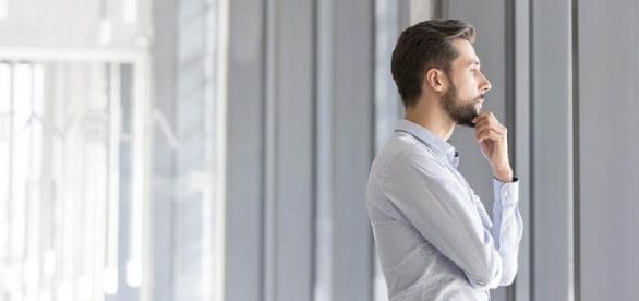 Cómo montar un negocio online - Crea tu empresa - Emprendedores - Webs - emprendedores.es