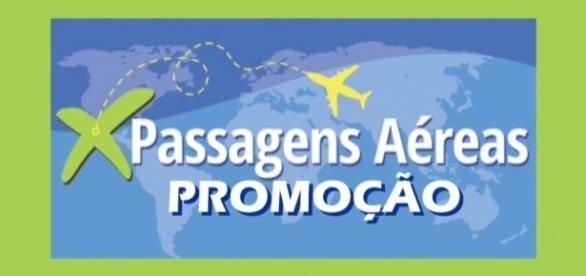 Descubra a melhor forma para economizar na compra de passagens aéreas