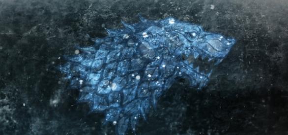 Divulgadas as primeiras imagens da 7ª temporada de Game of Thrones