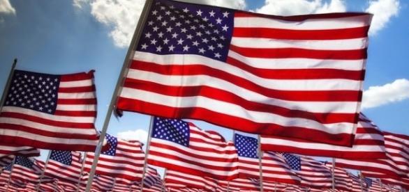 Estados Unidos da América: está mais fácil morar lá