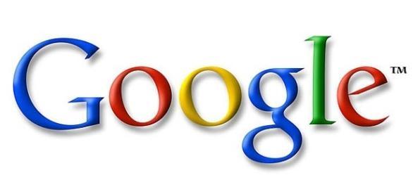 Google împlinește astăzi 18 ani!