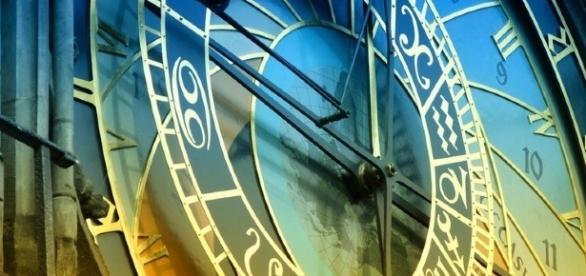 Horóscopo e previsões para o seu signo