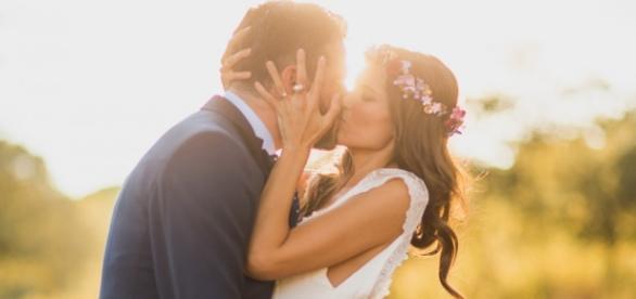 ideas decoración boda – Colores de Boda - coloresdeboda.com