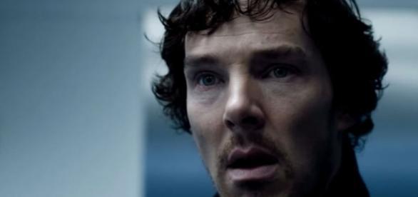 La fin de la série Sherlock semble proche