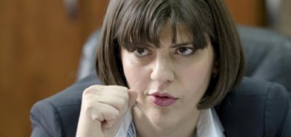 Laura Codruța Kovesi dezvăluiri despre votul din Diaspora