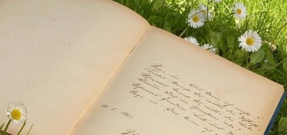 Poezja jest drugą twarzą duszy | wirtualnywydawca.pl - wirtualnywydawca.pl