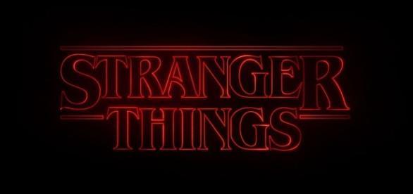 Stranger Things rattrape les plus gros succès de Netflix - Pop ... - numerama.com