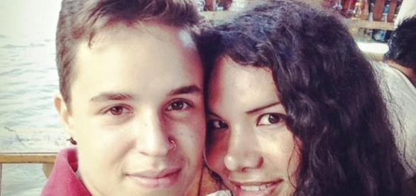 Transgender Man in Ecuador Makes History With Pregnancy... - ABC Columbia - abccolumbia.com