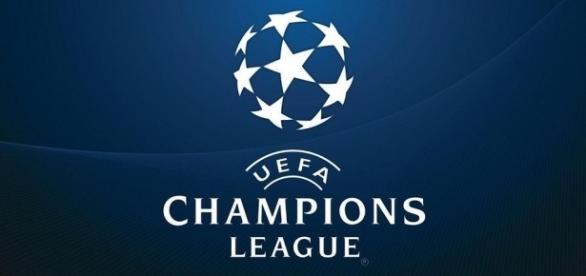 Betting predictions for Champions League [image: flickr.com]