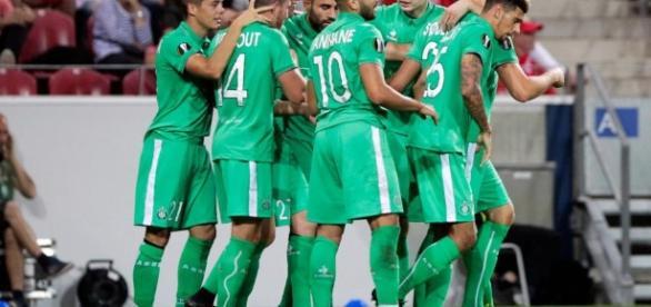 Foot, Transfert, Mercato, Infos, Videos : l'actualité Football - madeinfoot.com