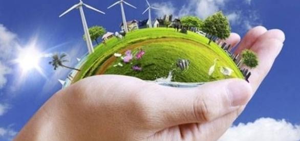 Germania și revoluția energiei regenerabile