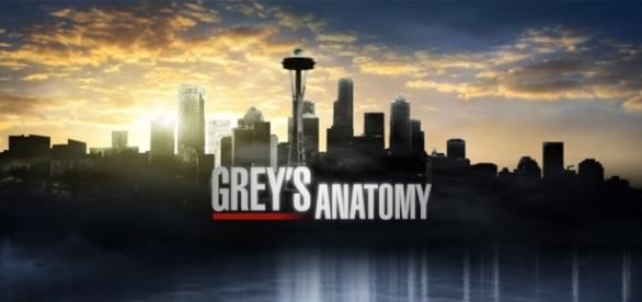 Grey's Anatomy' season 12, episode 3 preview: Is Jo pregnant with ... - cartermatt.com