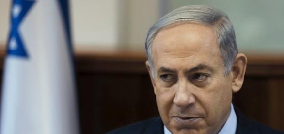Israele avrà una barriera difensiva permanente - sputniknews.com