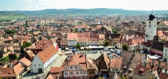 România în TOP 5 ţări în care e bine să fii propriul tău şef