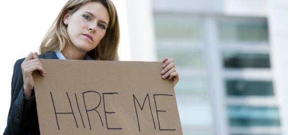 Șomerii români vor primi prime de la stat