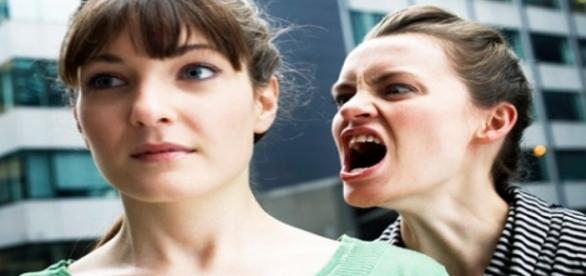 Vampiros emocionais: personalidades que sugam a sua energia vital e seu bem-estar
