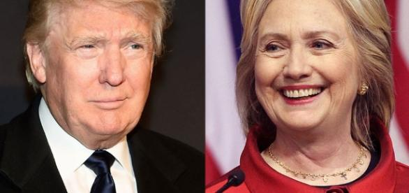 Why Clinton Cannot Debate Trump – Dave Hodges – The Common Sense Show - thecommonsenseshow.com